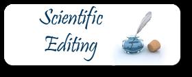 Image result for Scientific Editing
